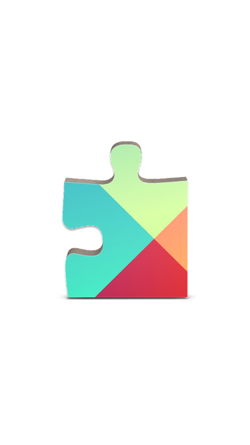 Servicios de Google Play - screenshot