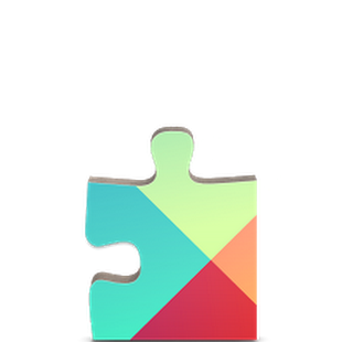 Download Google Play services 4.3.24 (1084291-036) APK