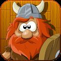 Asbjorn the viking