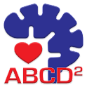 ABCD2 Score icon
