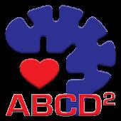 ABCD2 Score