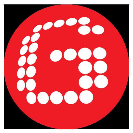RAILSTRAIGHT APP 工具 App LOGO-APP試玩