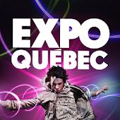 Expo Québec