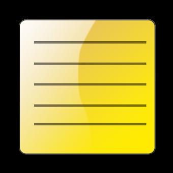 TypeNote Notepad