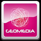 Geomedia Buzoneo