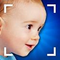 Babyvision logo