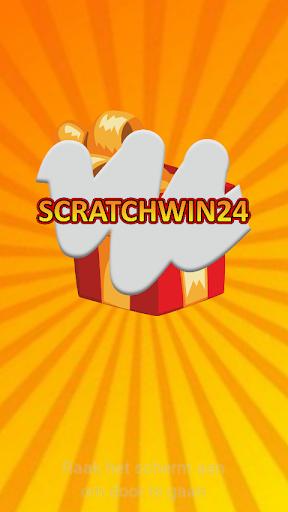 ScratchWin24