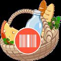 Cписок покупок: Честная цена icon