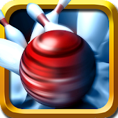 Crazy Bowling - Free Fun Game