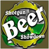 Shotgun Showdown