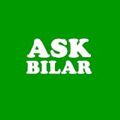 Ask Bilar