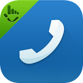 TouchPal Contacts