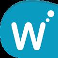 Free APW Widgets APK for Windows 8