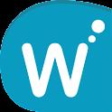 APW Widgets APK Cracked Download