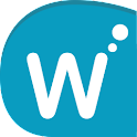 Android Pro Widgets logo