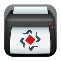EveryonePrint icon