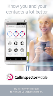 Data Usage Phone Usage