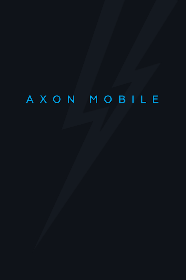 axon mobile android apps on google play. Black Bedroom Furniture Sets. Home Design Ideas