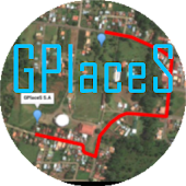 Maps GPS Places