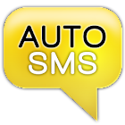AutoSMSPreview icon