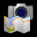 Geotographer Lite logo