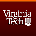 Hokie Mobile icon