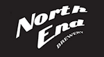 Logo of North End Pilsner