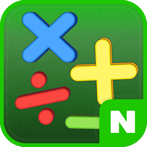 Elementary Math Calculator file APK Free for PC, smart TV Download
