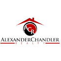 Alexander Chandler Realty icon