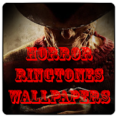 Best Horror Movie Ringtones