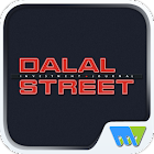 Dalal Street Investment Journal icon