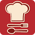 I'm Hungry: Vegetarian Recipes icon