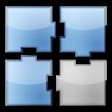 vWorkspace icon
