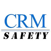 CRMsafety