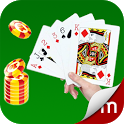 ABC Poker Guide icon