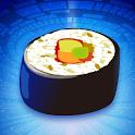 Sushi Maker Free icon
