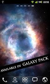 Vortex Galaxy Screenshot 5
