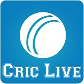 CricLive Cricket Score