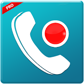 Total Call Recorder (TCR) Pro