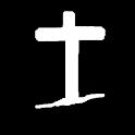 Zehn Gebote logo