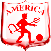 America De Cali HD Wallpaper