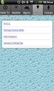 FishMate®- screenshot thumbnail