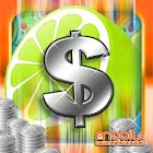Super Fruit Squash Vegas Casino Slots icon