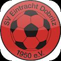 SV Eintracht Dobritz 1950 e.V. icon