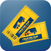 Cruz del Sur (TicketNet)