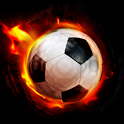 Calcio News - DLRR icon