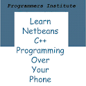 C++ Programming 101 Netbeans 1 logo