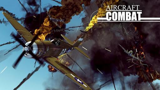 Aircraft Combat 1942 1.1.3 screenshots 12