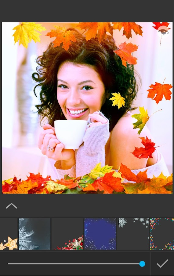 Photo Studio PRO v1.2.1 Apk