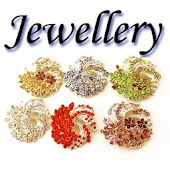 Jewellery Wholesale